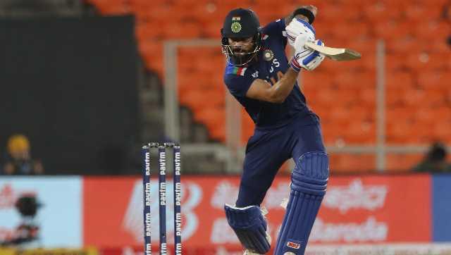India captain Virat Kohli in action. Sportzpics