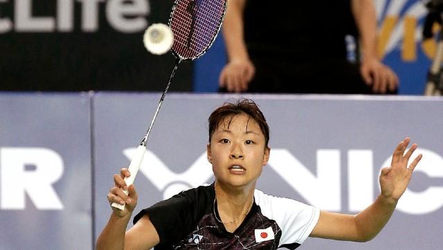 All England Open 2021 Dominasi Japanese Axelsens kembali menjadi fokus dengan kembalinya event ke Birmingham