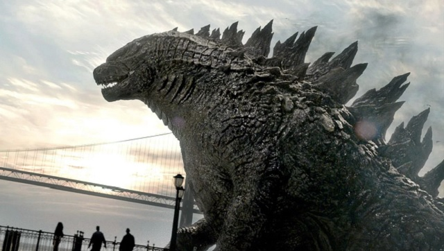 Godzilla vs Kong and the future of Kaiju cinema Why MonsterVerse films herald new direction for the genre