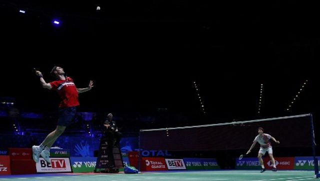 BWF need to reduce financial imbalance in badminton with more playerfriendly policies