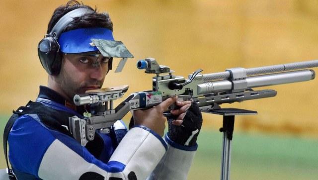 My Olympics Journey My greatest success was also my greatest life crisis Abhinav Bindra recalls Beijing gold