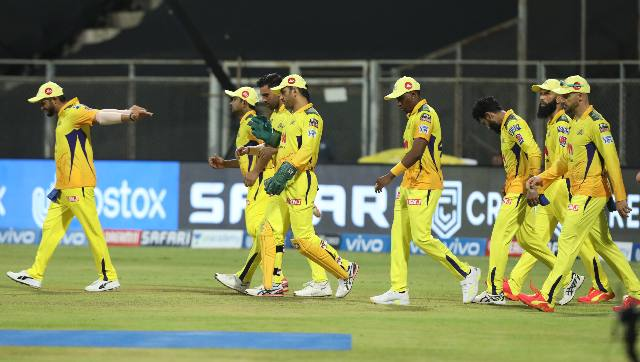 Come Friday, the onus would be on master tactician Dhoni to inspire his teammates to lift their performance and give Punjab a run for their money. Sportzpics