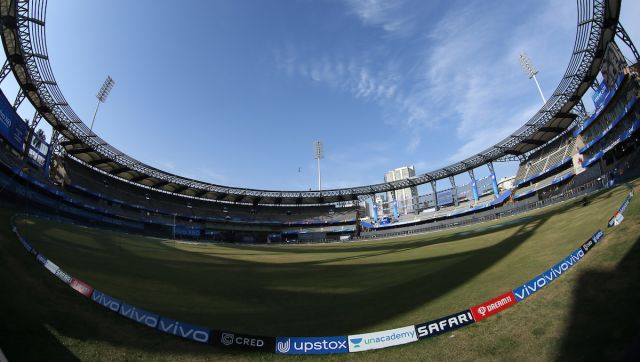 IPL 2021 It just doesnt feel alright