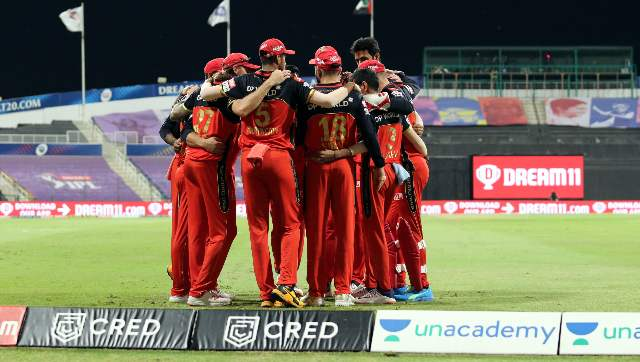 While RCB retained a large part of their core group with the likes of Devdutt Padikkal, Mohammed Siraj and Washington Sundar, the Simon Katich-coached side did go for a few uncapped faces like Rajat Patidar, KS Bharat and Mohammed Azharudeen, apart from securing the likes of Daniel Christian and big money buy Glenn Maxwell. Sportzpics
