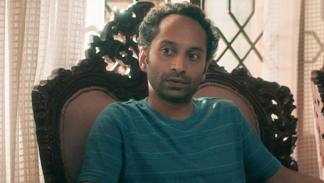 Joji movie review Fahadh Faasil is outstanding in a sharp tale of amorality and a house of intrigue