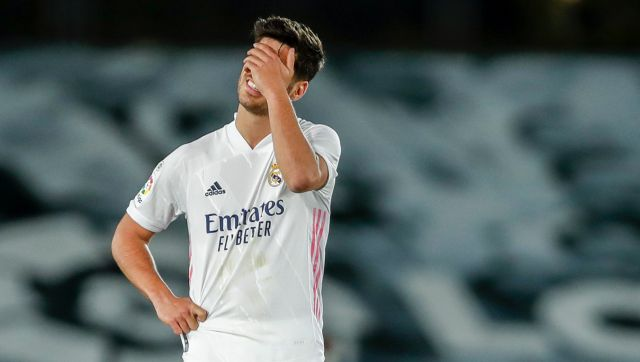 LaLiga Tantalisingly poised title race handball rule and other talking points