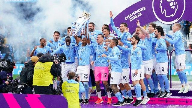 Champions League Manchester City Chelsea eye European glory in Porto final