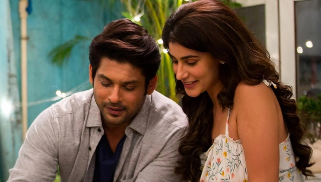Broken But Beautiful 3 review Sidharth Shukla Sonia Ratheestarrer falters due to lack of depth superficial characters