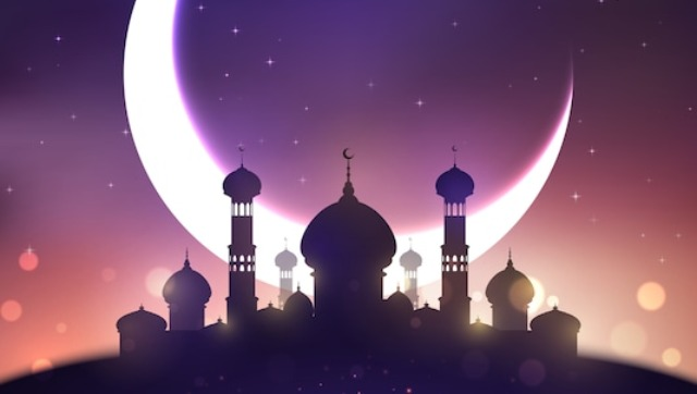 EidulAdha 2021 Wishes greetings and messages to share with family and loved ones