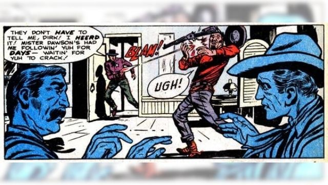 Kapow Zap Splat How comic books make sound on the page to create a crosssensory experience for readers