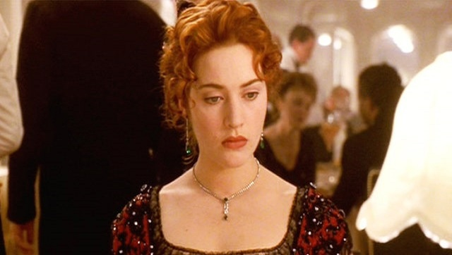 Kate Winslet is rediscovered with Mare of Easttown Oscar-winning actress was never lost to start