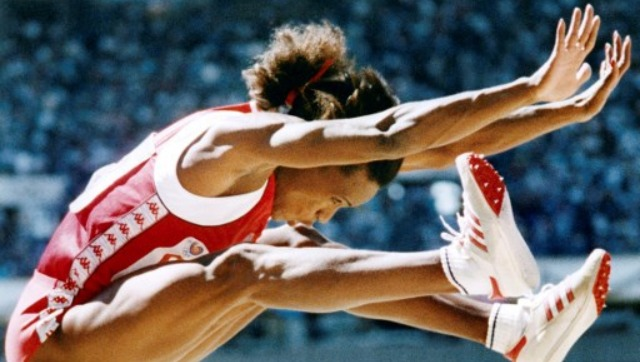 Tokyo Olympics 2020 From Larissa Latynina to Allyson Felix a look at most successful women in history of Games