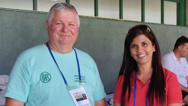 My Olympics Journey High like none other Suma Shirur remembers Athens 2004