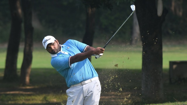 Tokyo Olympics 2020 Form Guide Tracking Indian golf contingent over last two years