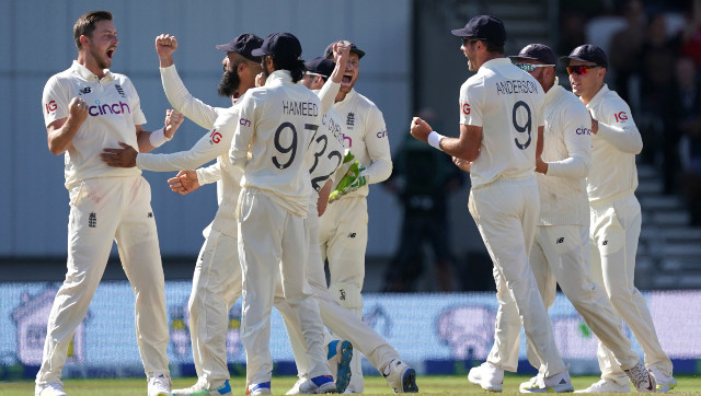 England Cricket Board decides Australia Ashes series this week