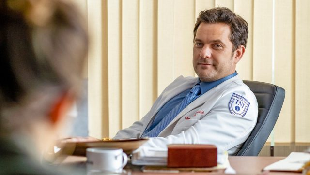 Dr Death review Heartbreaking Podcast Turned Into TV Series Starring Depravity Of Killer Surgeon
