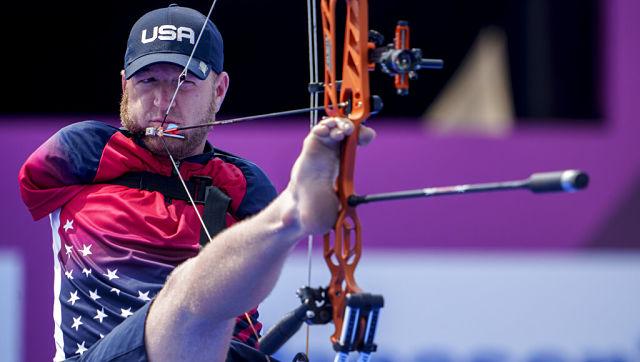 El espíritu de los atletas brilla en los Juegos Paralímpicos de Tokio a pesar de los numerosos desafíos