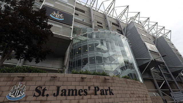 Firstpost Explains Sportswashing and why Saudi Arabias involvement in Newcastle takeover is murky