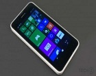 Nokia's Lumia 630 Dual SIM review: A better bet than the Lumia 525.