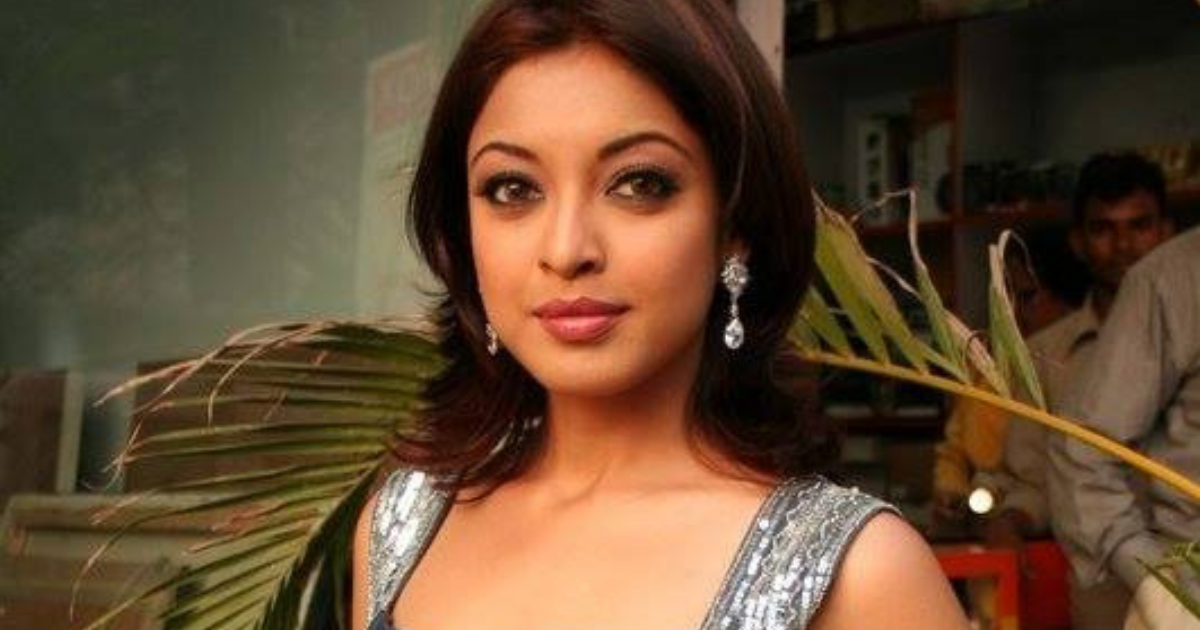 Tanushree Dutta harassment row MeToo wont come to Bollywood if women stay silent and men noncommital