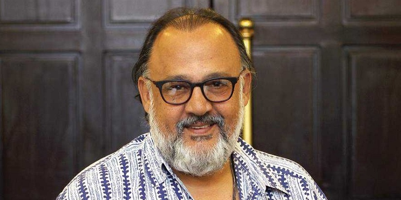 Writerproducer who accused Alok Nath of sexual assault says she has to undergo medical tests to proceed with case