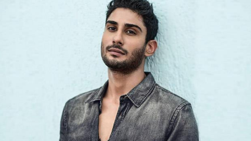 Prateik Babbar booked for rash driving by Goa Police after actors car hit scooter