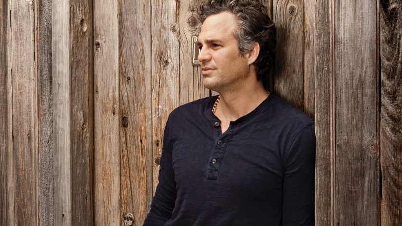 Mark Ruffalo to play twins in HBOs six part limited series I Know This Much Is True