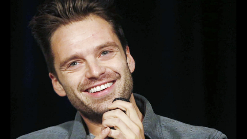 Chris Evans replaced by Captain America costar Sebastian Stan in Netflix thriller The Devil All the Time