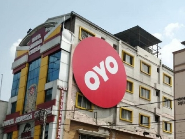 Oyo to invest Rs 1400 cr in India Nepal markets to enhance infrastructure technology announces new brand