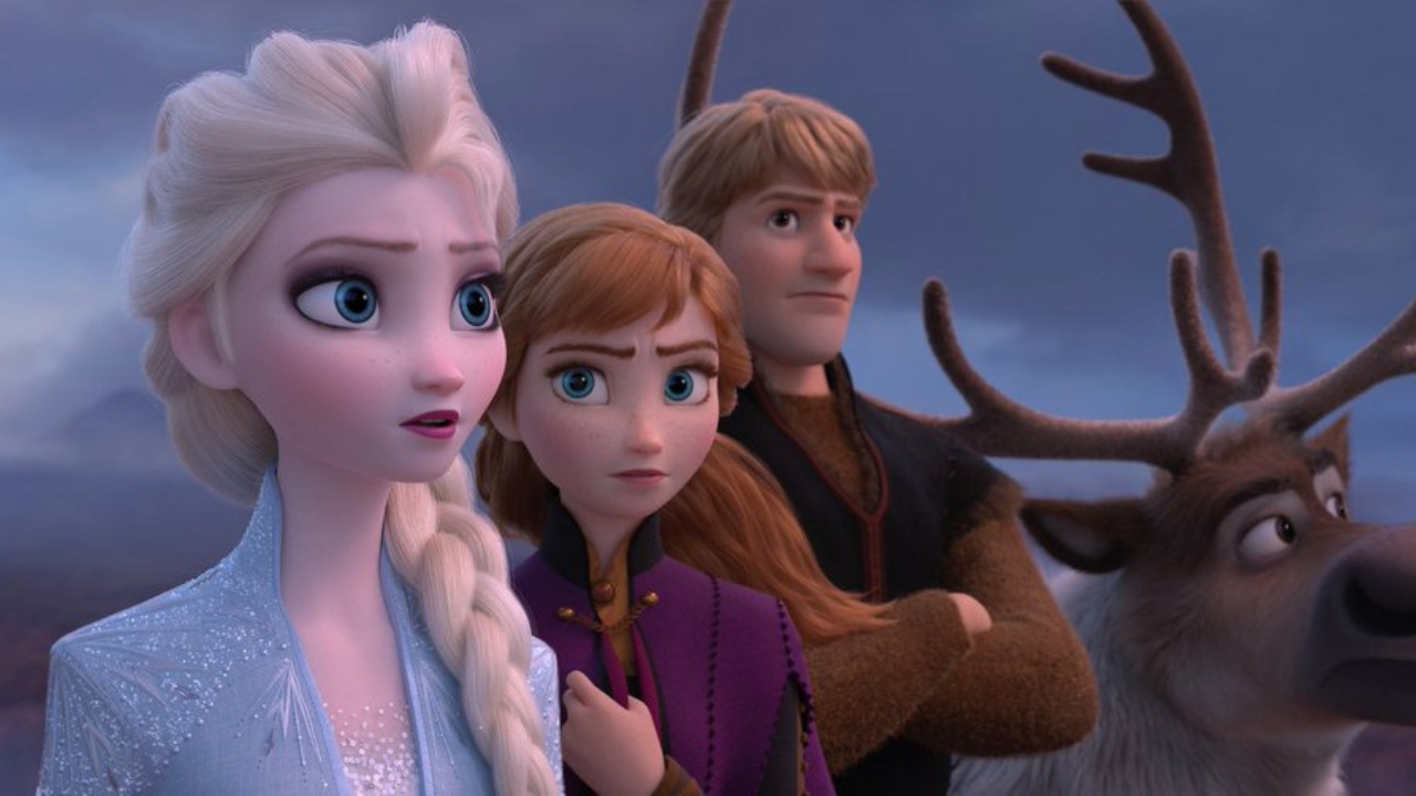 Frozen 2 plot details reveal Elsa and Anna may undertake mission to find out what happened to their parents