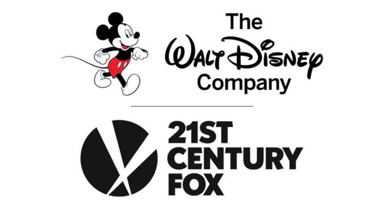 What Disneys acquisition of 21st Century Fox means for Hollywood and its global audience
