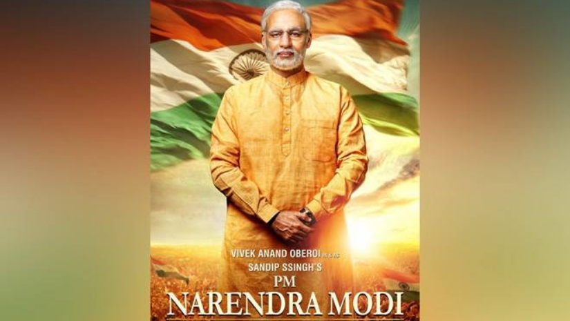 PM Narendra Modi makers seek Election Commissions clarification over promotion of biopic during polls
