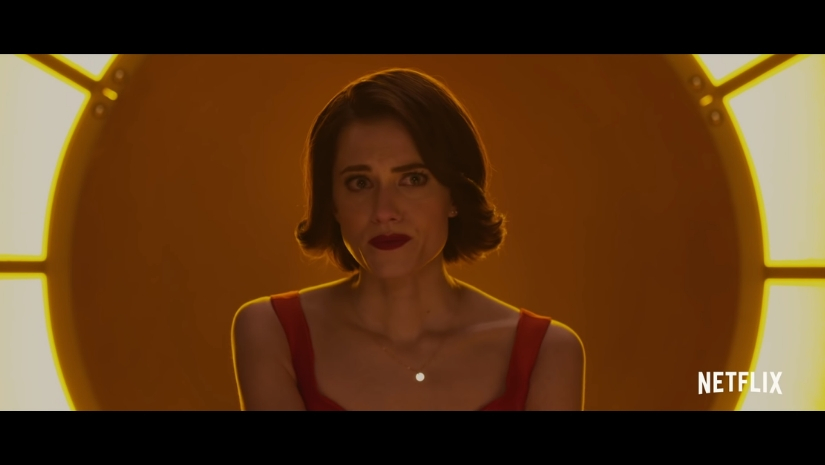 The Perfection trailer Allison Williams seems terrifying manipulative in upcoming Netflix horror film