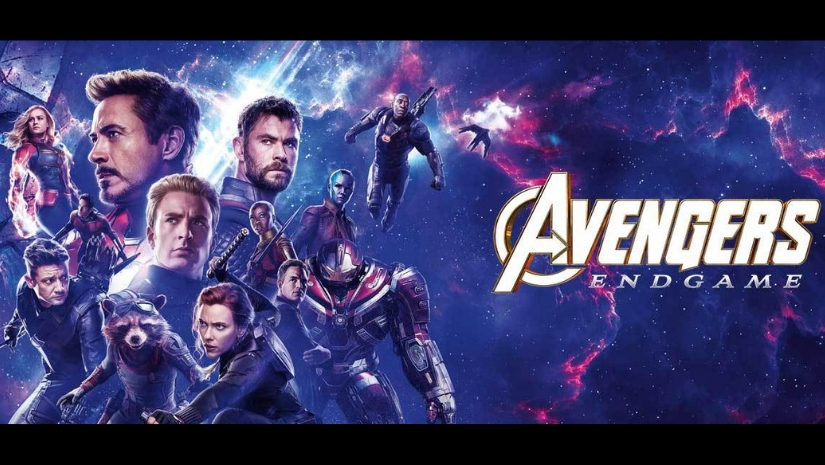 Avengers Endgame  BookMyShow witnesses record advance ticket sale with 1 mn sold in a day