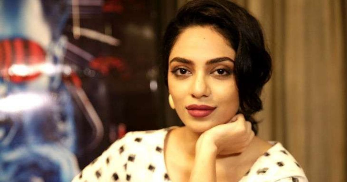 Sobhita Dhulipala to play a pivotal role in Mani Ratnams multilingual historical film Ponniyin Selvan