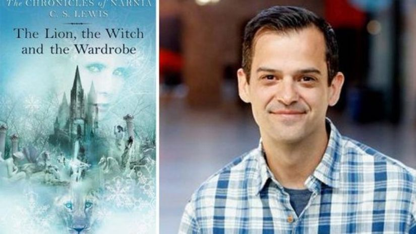 The Chronicles of Narnia adaptations at Netflix to be overseen by Coco cowriter Matthew Aldrich
