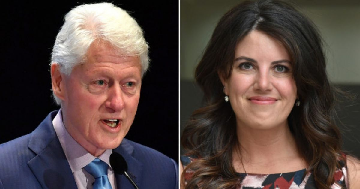 American Crime Story to next depict case of Bill Clintons impeachment focus on Monica Lewinsky