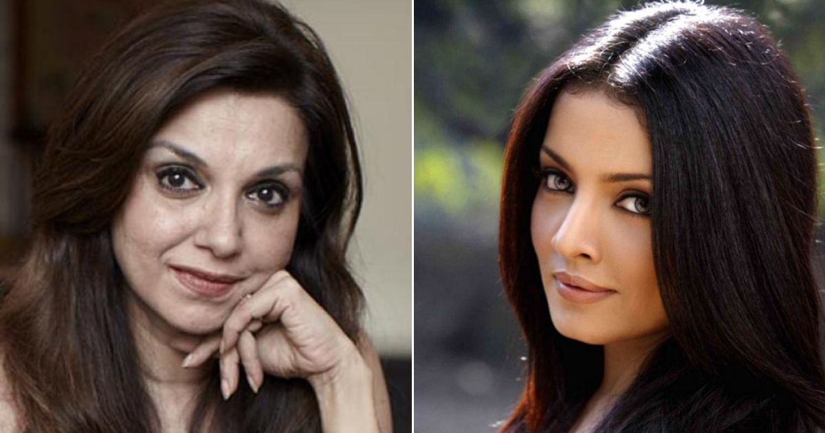 Ram Kamal Mukherjees film on LGBTQ with Celina Jaitley Lillete Dubey to be endorsed by UN