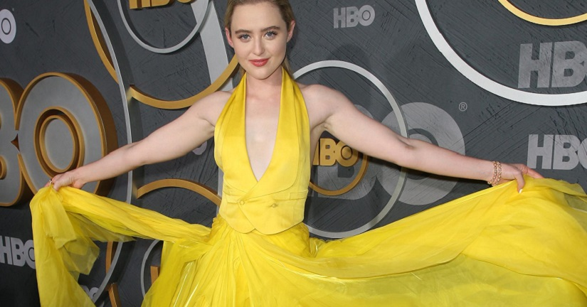Emmy Awards 2019 From Billy Porter to Sophie Turner our picks of the good bad and ugly on purple carpet