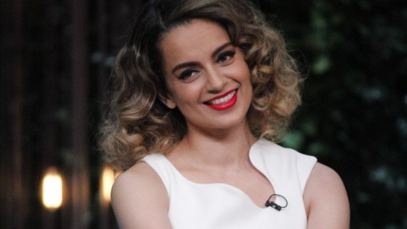 Why Kangana Ranauts curiously timed rants against fellow Bollywood stars are getting tiresome
