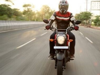Honda management puts pay hike of about 1900 employees on hold citing dip in revenue slow demand for twowheelers