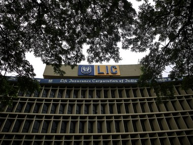 LIC public offer likely in second half of FY21 about 10 govt stake to be sold aims to garner Rs 90000 cr Govt