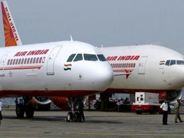 Centre to carry out phase two of Vande Bharat Mission from 16 to 22 May bring back Indians from 31 countries in 149 flights