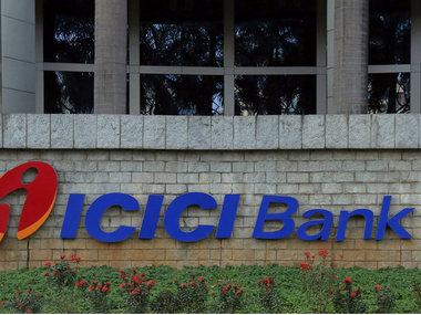 ICICI Bank raises Rs 945 cr by issuing Basel III compliant bonds on private placement basis