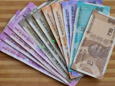 Banks can save up to Rs 7400 cr from lending against CRR earn Rs 480 cr in additional profits Report