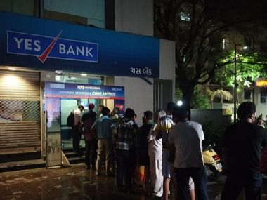 Yes Bank scam CBI carries out searches at 7 locations in connection with alleged Rs 600cr bribe by DHFL to Rana Kapoor family