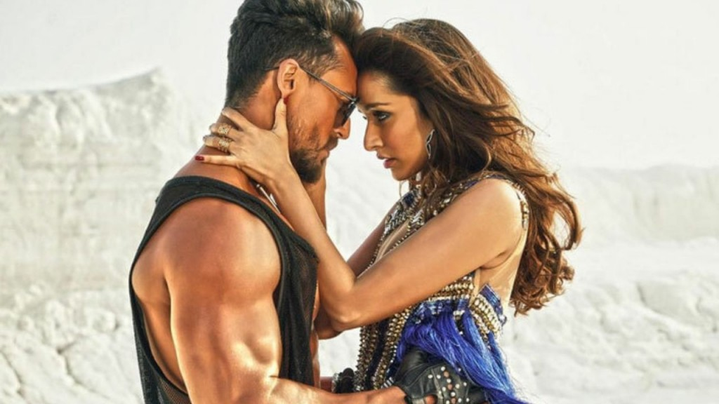Tiger Shroffs action film Baaghi 3 Jiivastarrer Gypsy leaked online by Tamilrockers hours after release