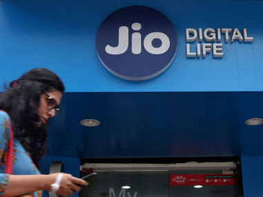 General Atlantic invests Rs 6600 cr in Reliance Jio with investments from Facebook Silver Lake Vista Equity platform raises Rs 67194 cr in under 4 weeks