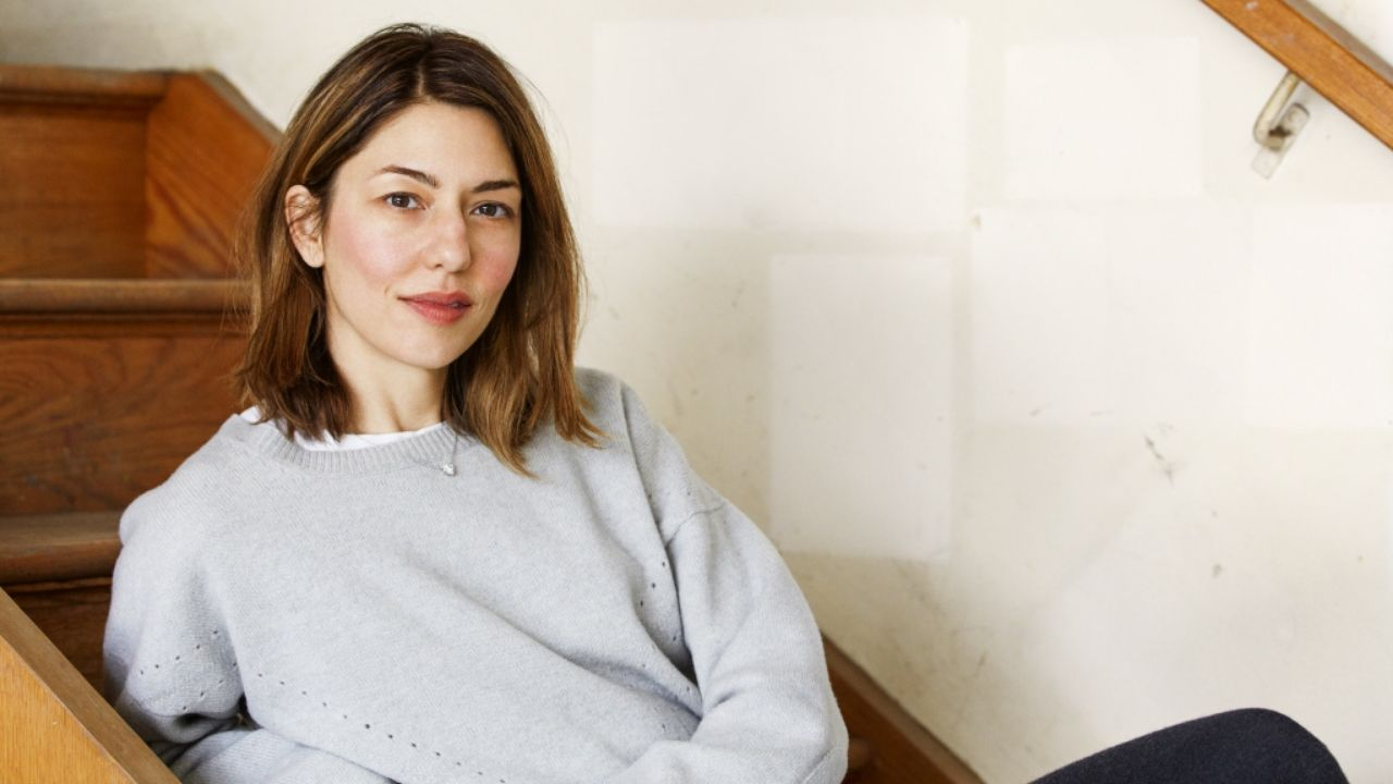 Sofia Coppola to collaborate with Apple TV for show based on Edith Whartons 1913 novel The Custom of the Country