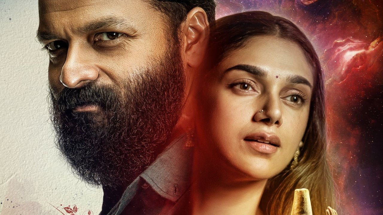Jyothikas Ponmangal Vandhal Keerthy Sureshs Penguin among others to directly premiere on Amazon Prime Video